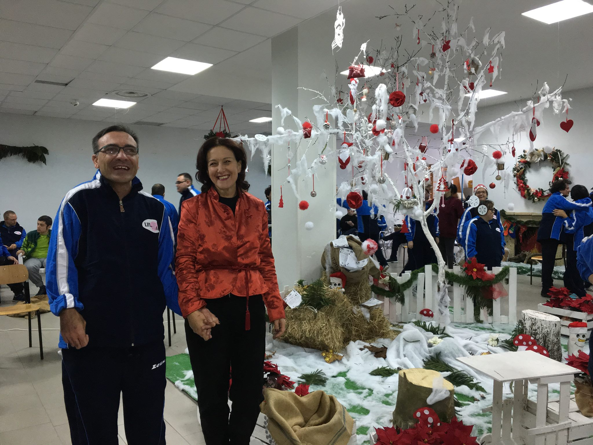 Open_Day_2016_001